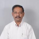 Sanjoy Choudhury