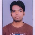 Sannu Kumar Prajapati