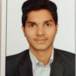 Santosh Bhimrao Jagtap