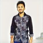Saran Kumar