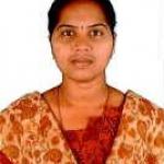 Saranya K.r