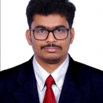 Kotni Sarat Kumar