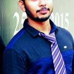 Sarath Sk