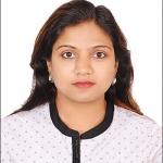 Saritha Mohan Ek