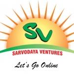 Sarvodaya Infotech