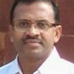 Sasibooshanan Nair