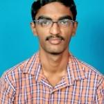R.sathish Kumar