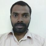 Sathish Kumar V
