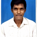 Sathyaraj Balan