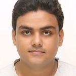 SATISH KUMAR RAI
