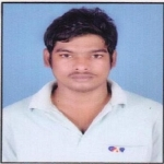 Pandranki Satish
