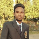 Satkar Dadarao Ingale