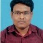 Satyajit Sipai