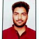 Satyam Gupta