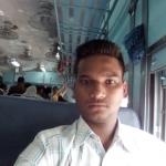 Satyam Rajput