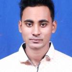 Satyaranjan Sahoo