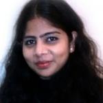 Savitri Dharvan