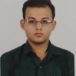 Sayan Banerjee