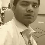 Saylash Kumar Mishra