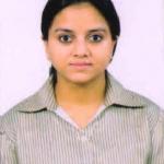Vibha Gupta
