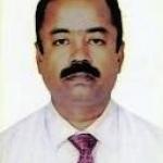 Sethu Piramanayagam