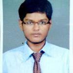 Shoban Baarathi S K