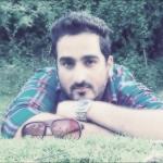 Shafat Bashir