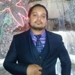 Shahid Ahmed Khan