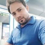 Shahnawaz Ahmed