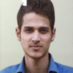 Shahrukh Ali