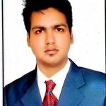 Shahzada arem