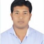 Shaiksardar