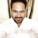 Shailesh Shivaji Mahadik