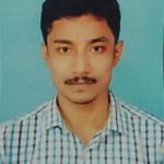 Shailpik Bhattacharjee