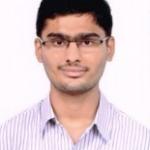 Shaival Chokshi