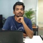 Shamshuddin Gm