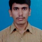 Shanmugaraj