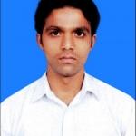 Sharan Kumar Jaknalli