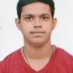 Shashank Vinod Mishra