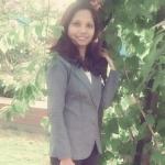 Sheetal Keshav Parab