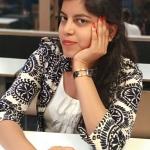 Sheetal Mishra