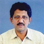 Shekhar Martand Rane