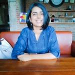 Shereen Bajaj