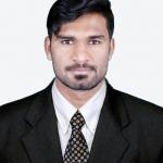 Shetty Rakesh D