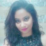 Shilpa Chauhan