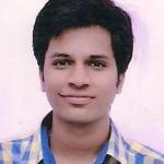 Shirish Bhagwan Patil
