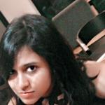 Shirsha Bose