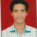 Shivam Raosaheb Badwar