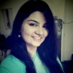 Shivangi Dhaundiyal
