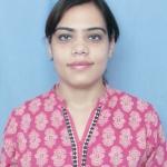 Shivangi Sachdeva
